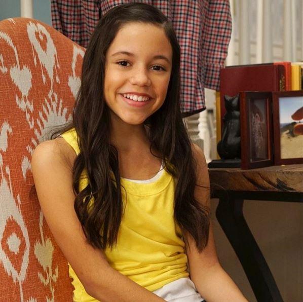Jenna-Ortega-Interview