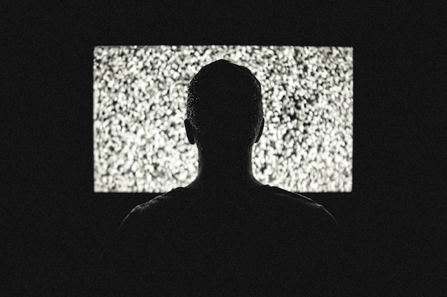 Diversity in Media Ownership Matters, Hints New FCC Study on Latino TV