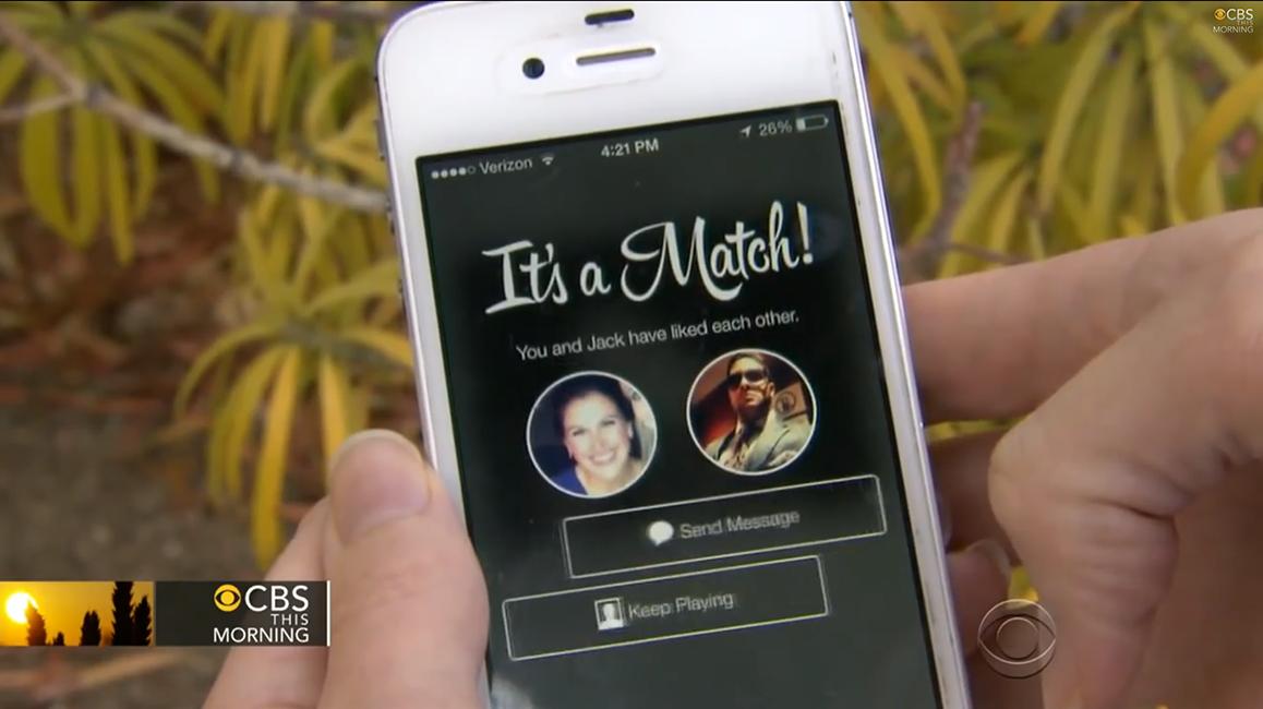 hispanic dating apps