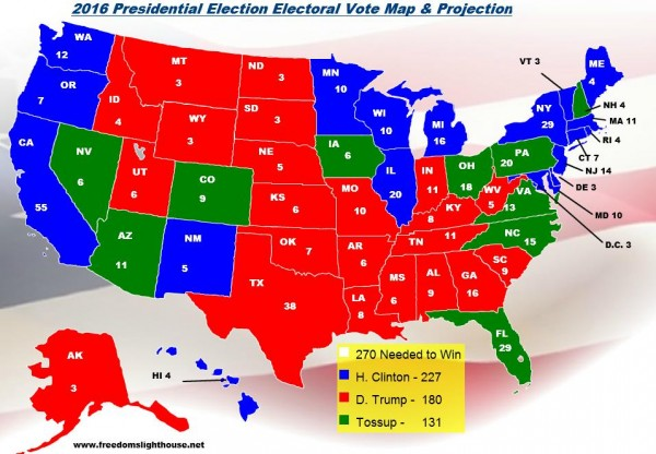 projected presidential by state Fivethirtyeight search from new york and matches the panel's projections in the remaining states going to be the democratic nominee for president.