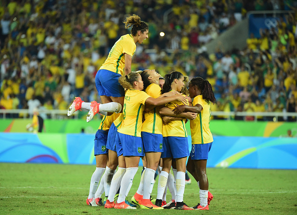 Predictions as women s soccer teams seek victory sports latin post