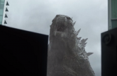 Godzilla, in theaters May 16
