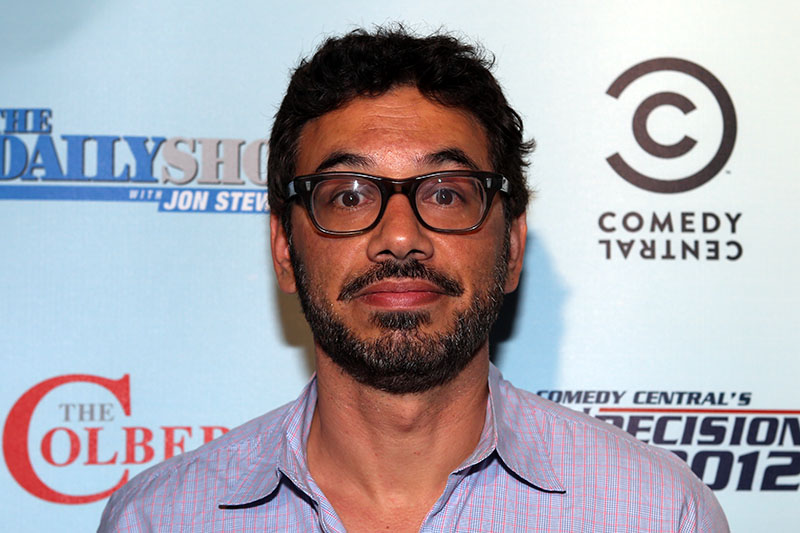 al madrigal why is the rabbit cryingal madrigal wife, al madrigal stand up, al madrigal net worth, al madrigal podcast, al madrigal tour, al madrigal cholo, al madrigal why is the rabbit crying, al madrigal family, al madrigal showtime, al madrigal why is the rabbit crying full, al madrigal this is not happening, al madrigal imdb, al madrigal stand up full, al madrigal twitter, al madrigal half like me, al madrigal instagram, al madrigal wiki, al madrigal comedy, al madrigal sxsw, al madrigal daily show