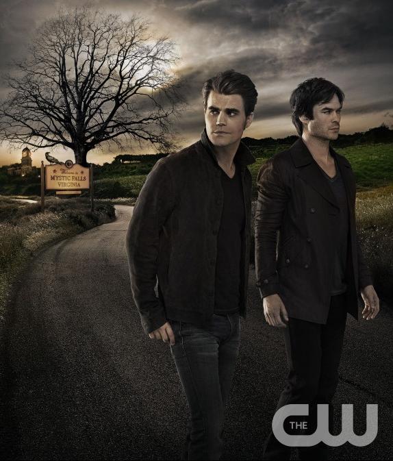 'Vampire Diaries' Season 8 Episode 5 Sneak Peek and Updates