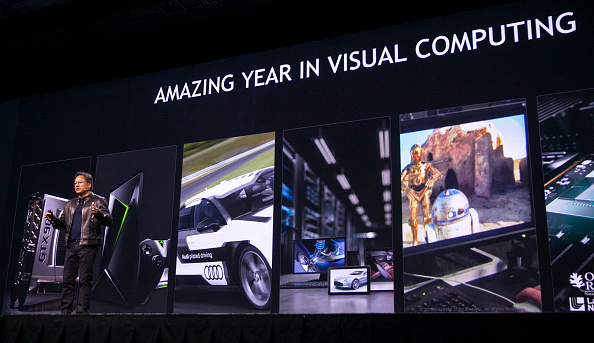 NVIDIA's new drivers kill VRAM speed on Pascal cards