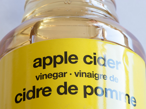 Apple Cider Vinegar. Apple cider vinegar, otherwise known as...