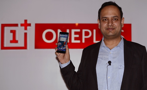 Vikash Agarwal has finally announced the launch date of OnePlus 3T in Indian Market.