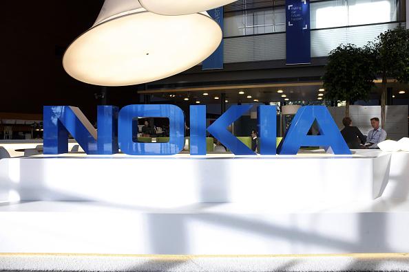 Nokia Mega Comeback Phone to cost Rs. 9999