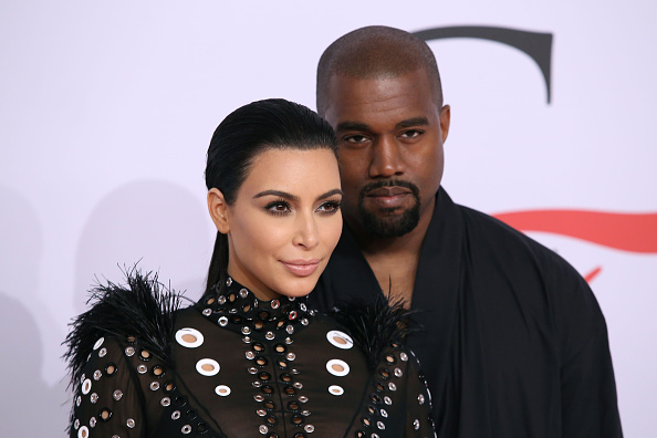 'Keeping Up With The Kardashians' Is Kanye West Too Stubborn To Follow Doctors' Orders?