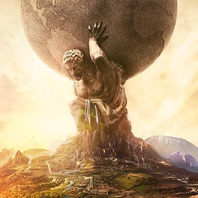 Civilization 6 Brings Winter 2016 Update and Two New Premium DLC