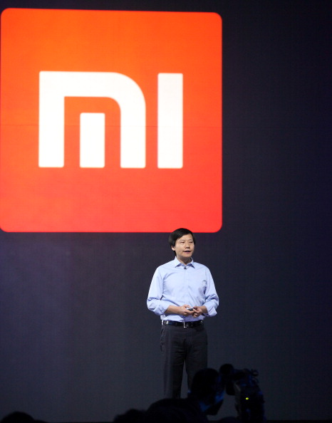 Xiaomi Mi 6 Could Launch In February Or April