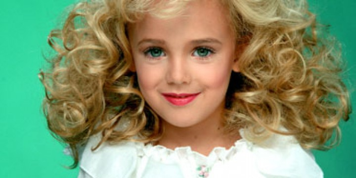 JonBenet Ramsey's Brother Sues CBS for $750 Million Over Doc