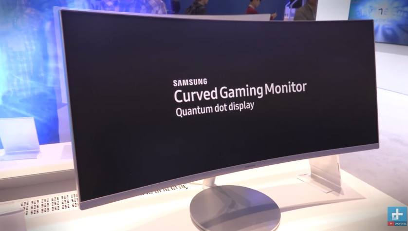 http://images.latinpost.com/data/images/full/113386/samsung-34-inch-gaming-monitor-hands-on-ifa-2016.jpg