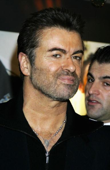 Music Industry Trust Award 2005