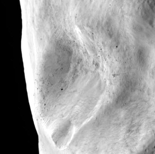 NASA to Launch Robotic Aircraft to Explore Jupiter's 'Mysterious' Asteroids