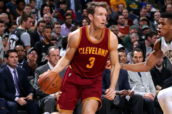 NBA News: Mike Dunleavy Wants Buyout From Hawks, Hopes To Become Free Agent As Per Source