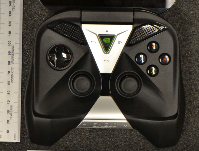 NVIDIA SHIELD TV (2015) Gets Android Nougat Update