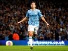 Soccer, Samir Nasri