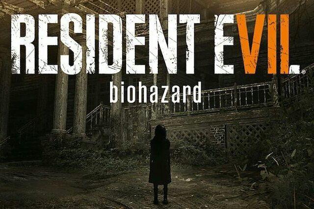 Kiwi singer Jordan Reyne features in Resident Evil 7 trailer