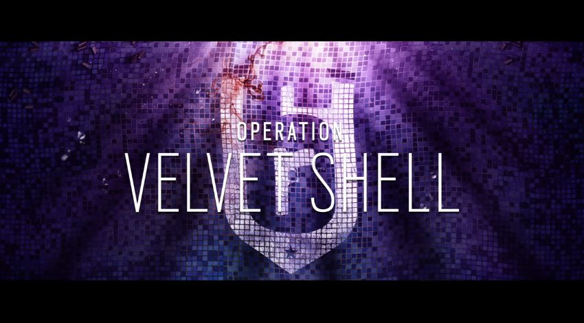 Rainbow Six Siege' Update: Operation Velvet Shell Update Coming; New ...