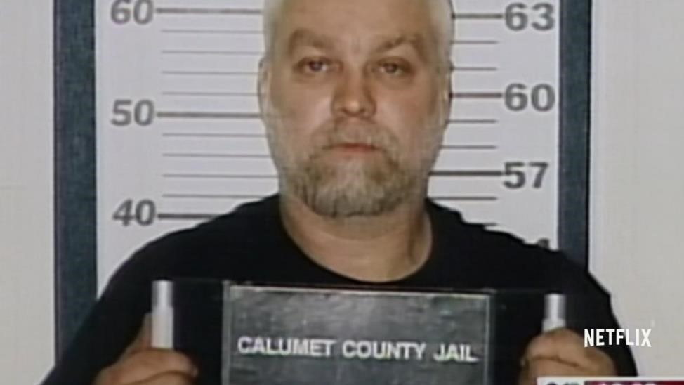 Making a Murderer to release new episodes this year