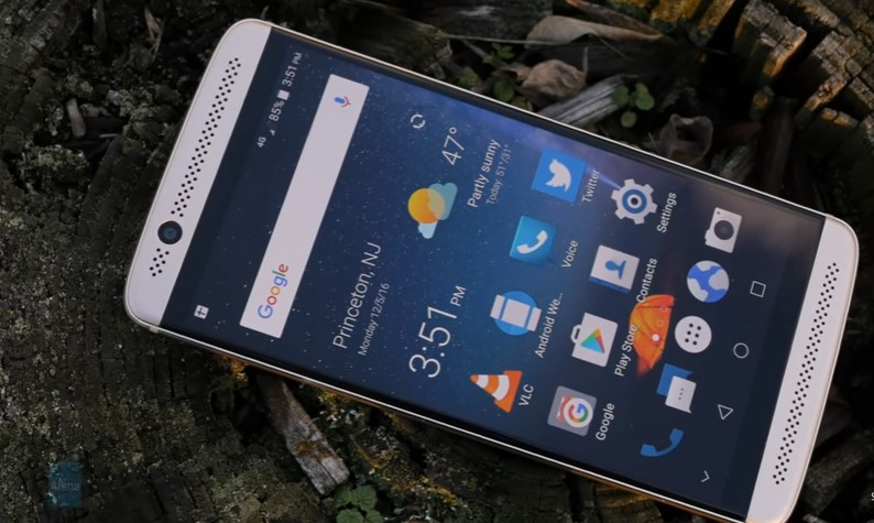 zte axon 7 mini review cnet issues were distributed
