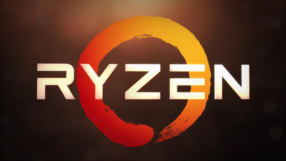 Experience AMD's New Horizon with AMD Ryzen™