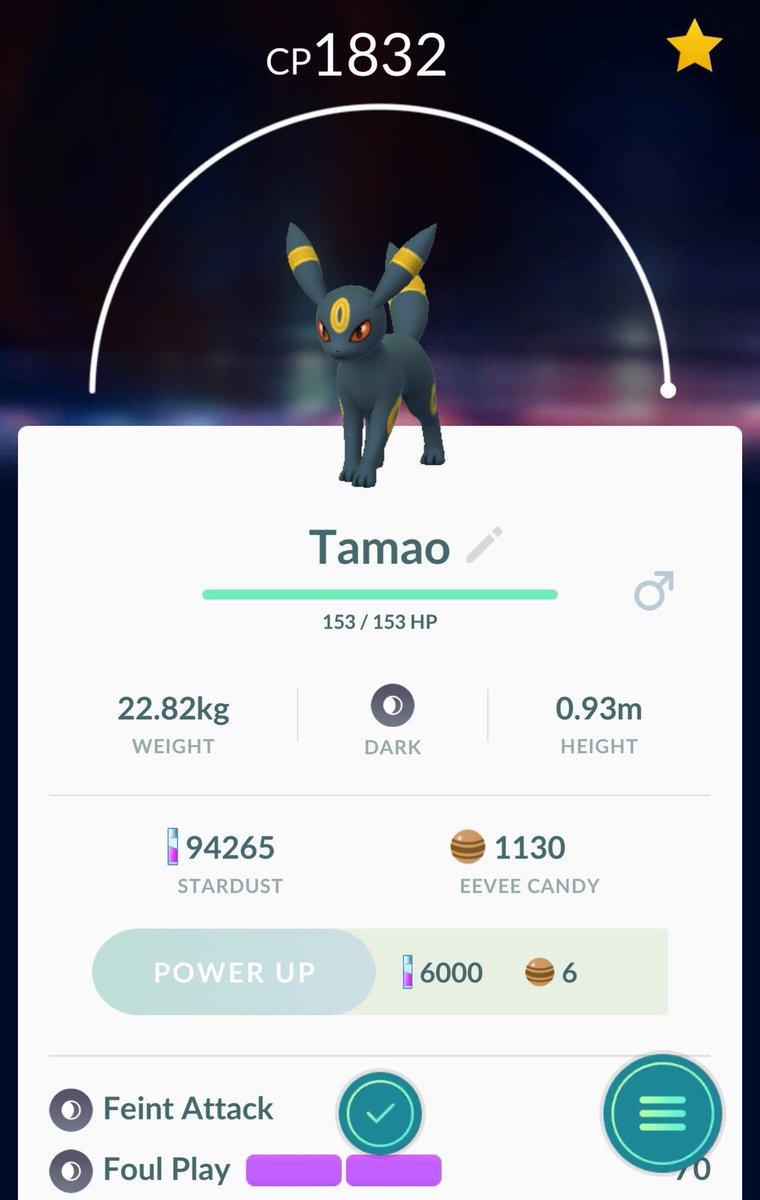 Pokemon GO News photo