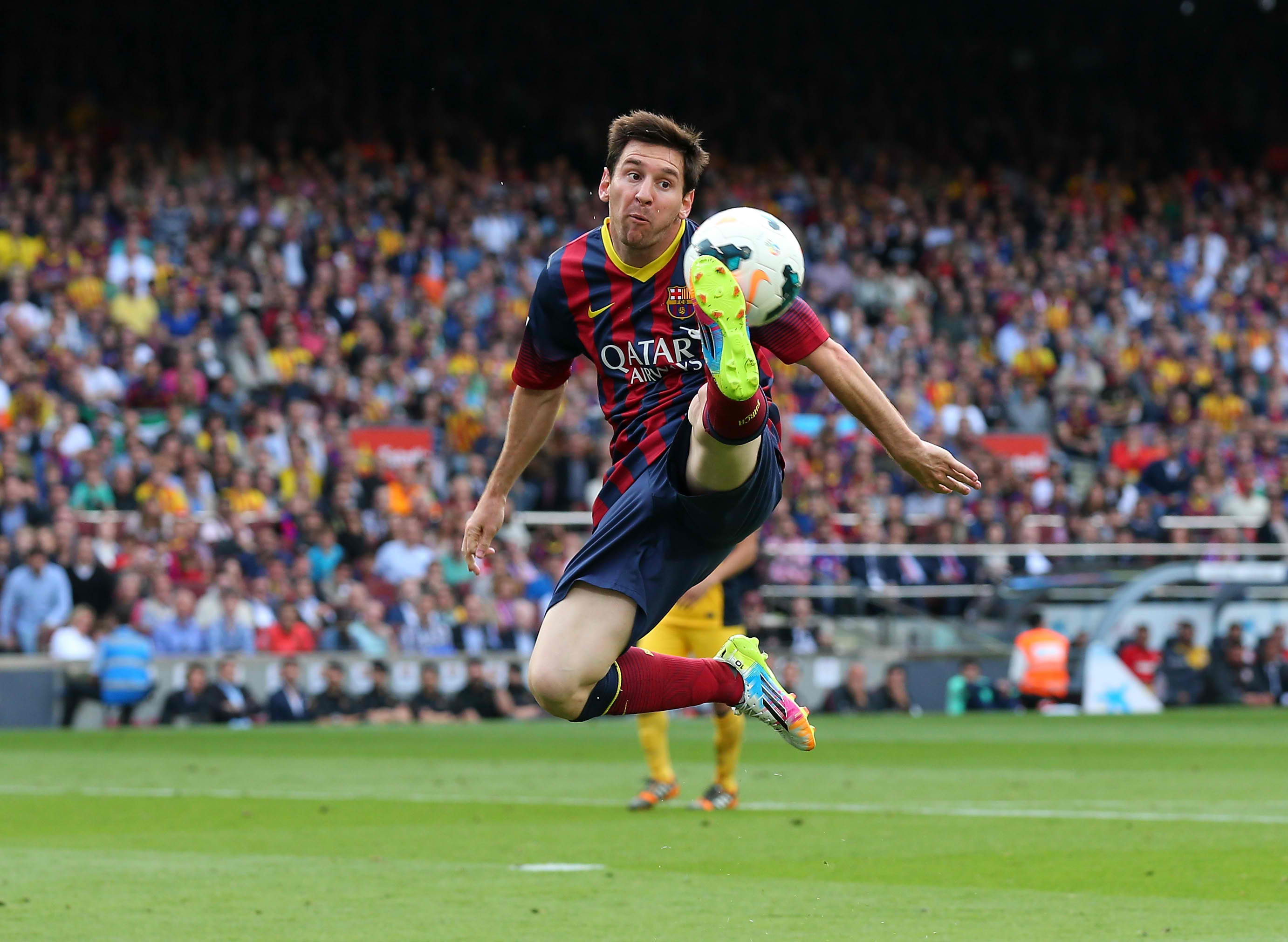 http://images.latinpost.com/data/images/full/11964/lionel-messi.jpg