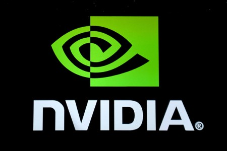 AMD And Nvidia Both Holds Events On The Same Day