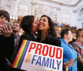 gay-same-sex-marriage-rights