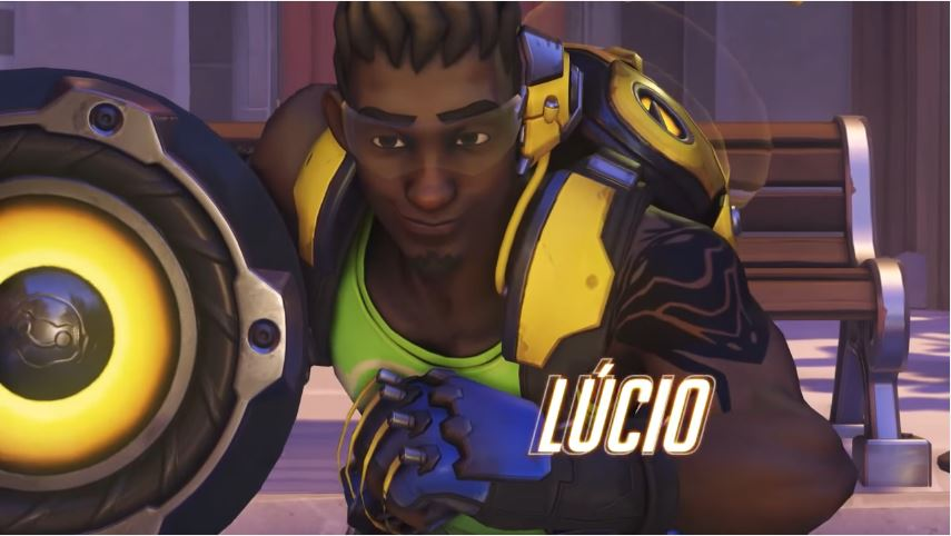 'Overwatch' Update: New Patch Features Balance In Competitive Play, Hero Updates For Lucio, Bug Fixes & More