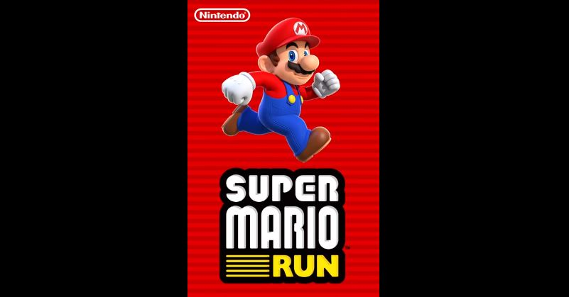 Super Mario Run Update: Nintendo's Upcoming Moble Game To Flip Its Way to Android Devices on March 23