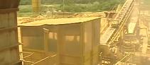 Venezuela's gold mines close to collapse