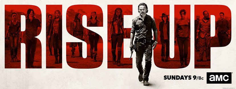 'The Walking Dead' Season 7 episode 15 'Something They Need'