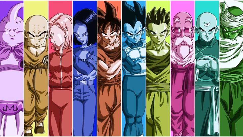 'Dragon Ball Super' Episode 83