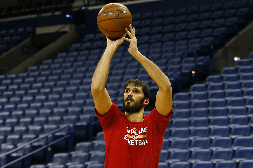 NBA News: Minnesota Timberwolves Adds Front Court Depth And Versatility, Signs Forward Omri Casspi