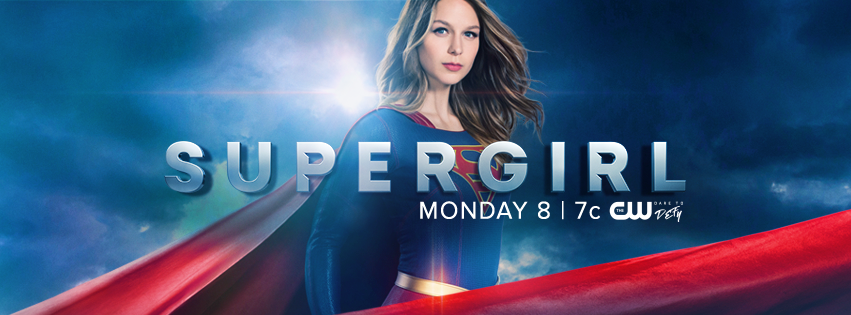 "'Supergirl' Season 2 episode 17 ""Distant Sun"""