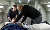 "NCIS: Los Angeles ""767"" Season 8 Episode 19"