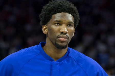 NBA News: Sixers Announce Center Joel Embiid Will Return Right After Surgery Is Completed