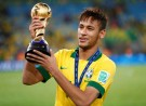 Ballon d'Or 2015: Why Neymar Is One of the Favorites to Win