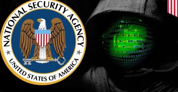 'Shadow Brokers' dump of NSA tools includes new Windows exploits