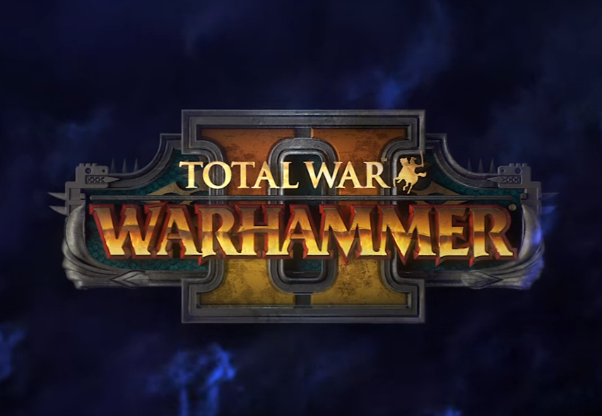 'Total War: Warhammer II'