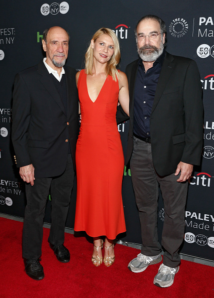 PaleyFest: Made in New York Opening Night: HOMELAND