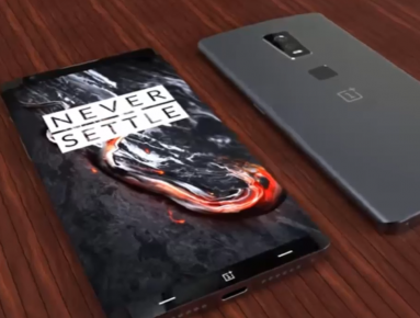 OnePlus 5 specification,features and price
