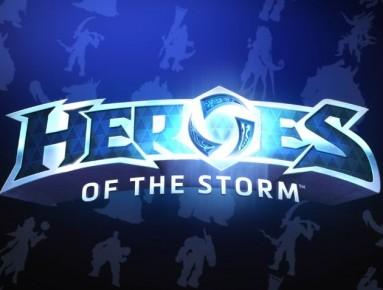 Heroes of the Storm 2.0 Mega Bundles