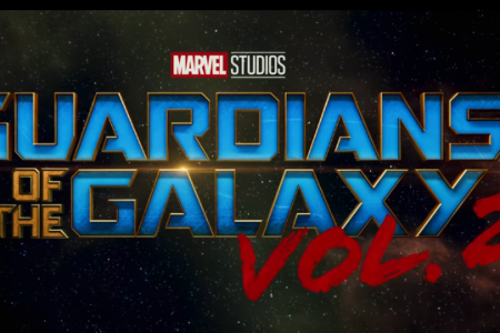 'Guardians of the Galaxy 2'