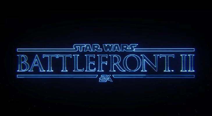 Star Wars: Episode IX, Frozen 2 & Indiana Jones Get Release Dates