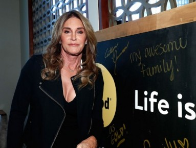 Life is Good at GOLD MEETS GOLDEN Event in Los Angeles