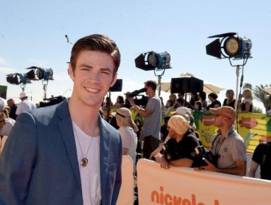 Nickelodeon's 28th Annual Kids' Choice Awards - Red Carpet